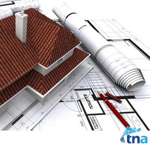 طراحی و اجرای سیستم تهویه EPC کانال هوا،دریچه تنظیم هوا،دمپر، کانال سازی