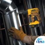 دودکش موتور خانه 150x150 تولید کننده کانال هوا، دریچه هوا، دمپر، دودکش و کانال سازی
