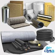 عایق تولید کننده انواع کانال هوا، دریچه هوا، دمپر،لوور و گریل، دودکش و کانال سازی