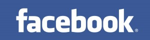 facebook icon 300x80 کانال سازی کانال انتقال هوا