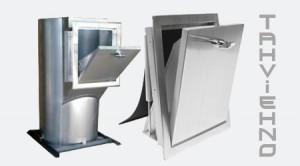 chut 300x166 مشاوره رایگان سیستم شوت زباله