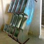 200807311232 e1388038425510 150x150 گالری عکس