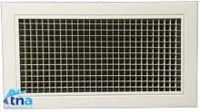 مشبک 2 220 دریچه تنظیم هوا
