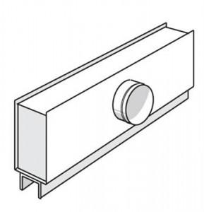 images.ashx  289x300 پلنیوم باکس