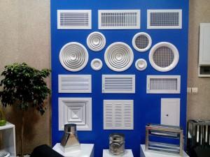 نمایشگاه دریچه سازی و کانال سازی 300x225 نمایشگاه دائمی دریچه هوا و کانال سازی صنعتی