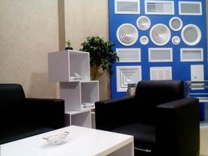نمایشگاه دریچه هوا 300x225 نمایشگاه دائمی دریچه هوا و کانال سازی