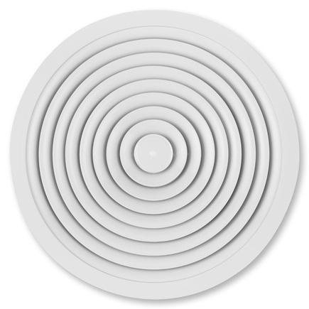 adlr mediabox medium دریچه تنظیم هوا