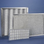 Product MetalMesh Photo 1 150x150 فیلتر توری قابل شستشو