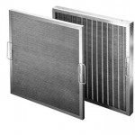 permanent washable filters 150x150 فیلتر توری قابل شستشو