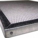 washable furnace filter new 300x215 150x150 فیلتر توری قابل شستشو