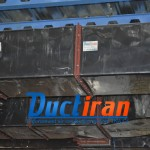 کانال استاندارد داکتیران 150x150 داکتیران انتقال استاندارد هوا