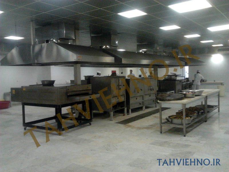 آشپزخانه رستوران m2akm8329zonpw0rov44ppxy2omzaq7kk3k1j582gg شرکت تهویه نو آستیاک (کانال هوا،دریچه تنظیم هوا،دمپر،دودکش و کانال سازی)