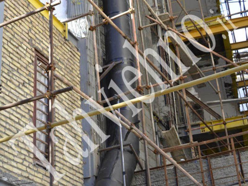 شوت زباله m5fn2soh1t7drvh313qhiq6bbciy9w8s4sgn1pzkhc شرکت تهویه نو آستیاک (کانال هوا،دریچه تنظیم هوا،دمپر،دودکش و کانال سازی)