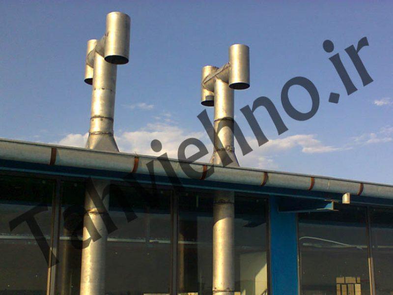 m297y23oiv3nlr523zb5adga2eubuf8cnoj1bh6f74 شرکت تهویه نو آستیاک (کانال هوا،دریچه تنظیم هوا،دمپر،دودکش و کانال سازی)