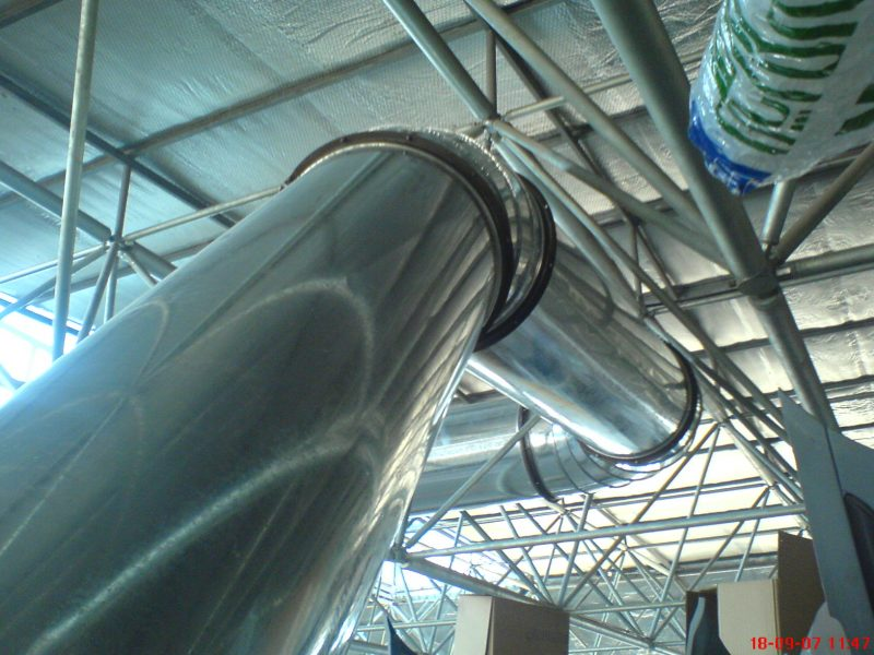 DSC00402 lmy5xfl31y3cdiwya5vpzu6y8j3eneajx6del44968 شرکت تهویه نو آستیاک (کانال هوا،دریچه تنظیم هوا،دمپر،دودکش و کانال سازی)
