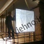 کانال هواساز 1 150x150 گالری عکس