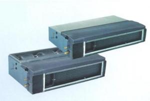 91 Fixd 300x203 داکت اسپلیت  duct split