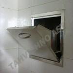 chut12 150x150 دریچه هوا + عکس