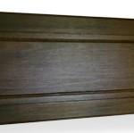 01 150x149 دریچه دهش و بازدید چوبی