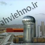کلاهک مکانیکی شوتینگ 150x150 گالری عکس