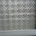m3 150x150 فیلتر توری قابل شستشو