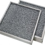 metalfilters001032 150x150 فیلتر توری قابل شستشو