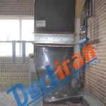 کانال هواساز 1 150x150 داکتیران انتقال استاندارد هوا